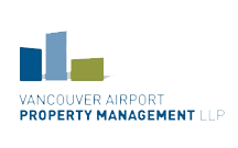 Vancouver Airport Property Management